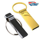 2TB Durable USB 3.0 Flash Drives Memory Stick Pen U Disk Key for PC LAPTOP