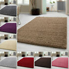 Super Soft Living Room Rug Non Slip Hallway Runner Large Fluffy Rugs Small Mat