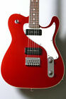 Moon Let'S Play An Instrument At Home Rm Dxⅱ Candy Apple Red R Cr Old Price for sale
