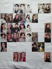 Kyпить Dreamcatcher Dystopia Lose Myself Official Photocards [Select Member] на еВаy.соm