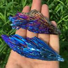 We Bare Bears Ice Bear Panda Grizzly Plush Toy Stuffed Doll Pillow Best Gift