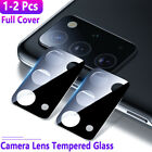 For Samsung Galaxy Note 20/20 Ultra Glass Screen Protector For Back Camera Lens
