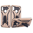 For Xiaomi Redmi Note 5 6 7 8 Pro Note10 Pro A2 Case Shockproof Ring Armor Cover