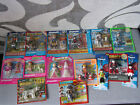 Playmobil Figurines/Key Ring for Selection - New