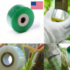 1~2pcs Grafting Tape Stretchable Waterproof Clear Film Garden Tree Seed Tool Us