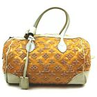 Louis Vuitton Hand Bag M40704 Speedy 1405492