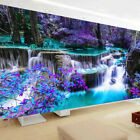 Home Room Decor 5d Diamond Diy Wall Hanging Painting Landscape Wall Art Painting