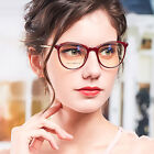 TR90 Frame Computer Glasses Womens Anti Blue Light Rays Eyewear Reading Gaming