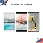 For Samsung Galaxy Tab A 2019 T290 SM-T290 LCD Touch Screen Digitizer @US