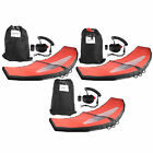 Lightweight Handheld Flying Wing Inflatable Surfboard For Water Sports Equipment