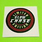 Funko Pop! Figure(CHASE VARIATIONS Exclusive)Replacement Stickers! PICK URS!