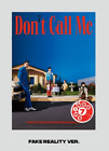 [US SHIPPING] SHINEE - [DON'T CALL ME]  PHOTOBOOK Version (KpopMusicDepot)