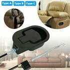 Universal Recliner Replacement Pull Handle for Chair Sofa Couch Release Lever US