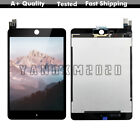 LOT For iPad Mini 5 A2133 A2124 A2126 LCD ±Touch Screen Digitizer Replacement@US