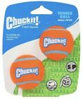 Chuckit Tennis Balls Launcher Compatible Small Medium Large X Large ALL SIZES