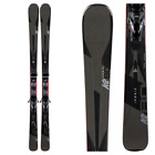 2020 K2 Ikonic 80 with Marker system binding- New and ready to ski.