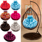 Egg+Chair+Seat+Pad+Pillows+Hanging+Swing+Chairs+Cushion+Mat+Indoor+Outdoor+Patio
