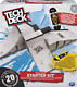 Tech Deck Tech Deck - Starter Kit - Ramp Set with Exclusive Board and Trainer 6