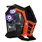 ☆new☆ 'the Knight' - Gaming Computer Build