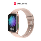 Smartwatch SANLEPUS 2021 NEW Bluetooth Calls Men Women Waterproof Smart Watch