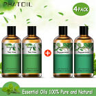 TEA TREE Essential Oil 10ml,20ml,100ml,200ml 100% Pure & Natural (Aromatherapy)