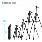 Professional Camera Tripod Stand Holder Mount for iPhone/Samsung Cell Phone M0M9 picture