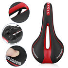 Comfortable Soft Gel Pad Cushion Saddle Seat MTB Mountain Bike Road Bicycle UK