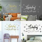 Mirror Removable Acrylic Wall Stickers Art Diy Home Decoration Ornament Elements