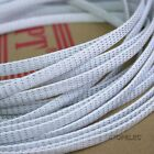 "8MM 5 16"" TIGHT Braided PET Expandable Sleeving 8M"