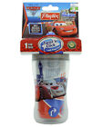 Playtex Insulator Twist and Click 9oz Disney Spout Cup
