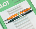 PILOT HO-30RK-07 0.7MM DRAFTING MECHANICAL PENCIL 70S