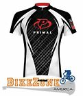 PRIMAL WEAR DOMINANCE MEN'S CYCLING JERSEY W/PRIMAL WEAR SOCKS FOR FR