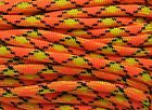 550 Paracord 100Ft. - Atwood Rope MFG. - Made in the U.S.A. - 7 Strand Core