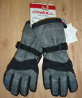 Ski Glove O'Neill Ripper Pro Winter Men's