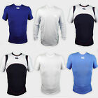 Canterbury Hot Baselayer CCC Mens New Many styles and colours