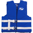 Stearns® Youth Nylon Boating Vest