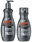 Palmers Cocoa Butter Formula Men Body & Face Lotion