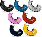 Elite Hockey Pro Skate Guards Extreme Walking Soaker Blade Covers Various Colors