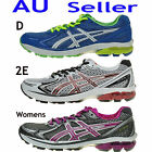 ASICS GT 2170 2E Wide Fit MENS / WOMENS RUNNING SHOES