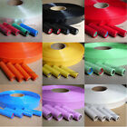 (18650 18500 Battery) 29.5MM Φ18.5MM PVC Heat Shrink Tubing Tube Wrap