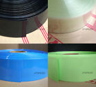 200MM Wide Φ127MM PVC Heat Shrink Tubing Battery Wrap