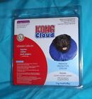 KONG Cloud E-Collar Inflatable protective for dogs and cats NEW