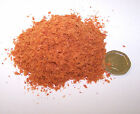 Freeze Dried Antarctic Krill Meal - Tropical Fish, Marines, Corals, Anemones