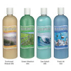 Pet Effects Elements Collection Pet & Dog Shampoos Fresh, Soft And Clean Coats