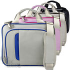 Nylon Messenger Carry Shoulder Cover Bag Case for Sony Amazon Kindle Fire HD 8.9