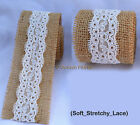 2-PLY 25M/ 50M MTRS JUTE STRING TWINE CORD RUSTIC CRAFTS HANGING TAG DECORATIONS