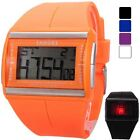 Watch Multifunction Digital 50m Water Resistant Sport Design - New FREE TRACKING