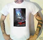 Escape from New York John Carpenter Kurt Russell Snake Plissken T-Shirt