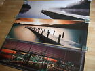 Choice of HUGE Panoramic / Extra Wide Poster. New York, Star Wars & Lots more