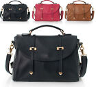 New Women's Handbags Clutches Shoulder Bag Cross Body Clutches Genuine Leather